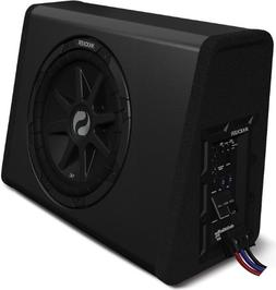 "Kicker 11 PES10C 10"" Powered Enclosure"