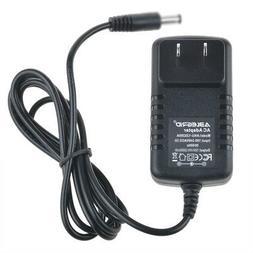 12V AC Adapter For/Bose Companion 2 Series I II 1 2/348053-1