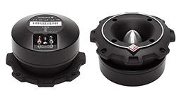 "2) New Rockford Fosgate PP4-T 1.5"" 200 Watt Heavy Duty Car P"