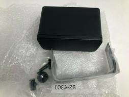 Pyramid 2022SX 3-Way Mini Box Speaker System 200 Watt Qty. 1