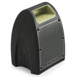 Kicker 44BF200G Bullfrog 200 Bluetooth/FM Outdoor Music Syst