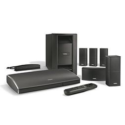 Bose Lifestyle SoundTouch 525 Entertainment System