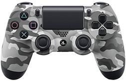 DualShock 4 Wireless Controller for PlayStation 4 - Urban Ca