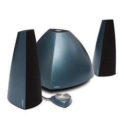 Edifier Prisma Bluetooth - Gem Blue E3350BT Gem Blue