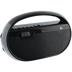 Gpx Speaker System Systemspeaker