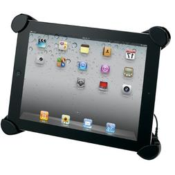JENSEN SMPS-550 Portable Stereo Speaker for iPad  and iPad 2