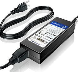 T-Power for Denon HEOS 3 HEOS3 Wireless Speaker HEOS System