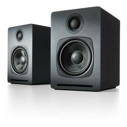 Audioengine A1 Wireless Speaker System
