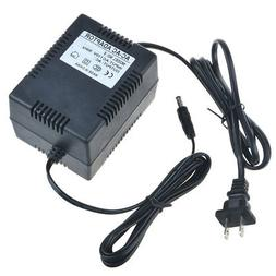 AC / AC Adapter For Altec Lansing XA3051 5.1 Speaker System
