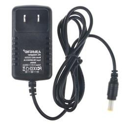 AC Adapter Charger For Bluetooth Wireless Speaker System SRS