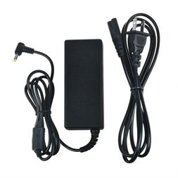 AC Adapter Charger for Braven Balance 150322061 Wireless Spe