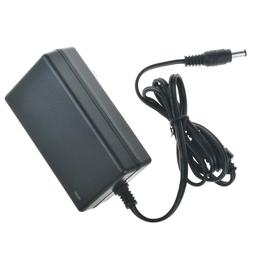 AC Adapter Charger For Logitech Compact Speaker System Z320