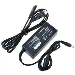ABLEGRID AC Adapter Charger for QFX-PBX-61123BTL-SIL PBX-611