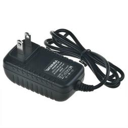 ABLEGRID AC Adapter for Rocketfish Wireless Speaker System M