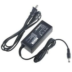 ABLEGRID AC Adapter For SAMSON Expedition XP40i XP40iw PA Sp