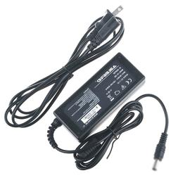 AC-DC Adapter For Sony SRS-XB3 SRS-XB3/BLK Wireless Speaker