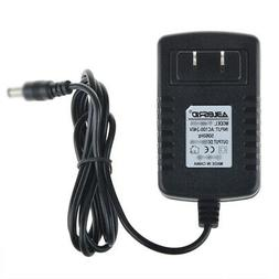 ABLEGRID AC Adapter Power Supply for iHome IX360 Wireless Sp