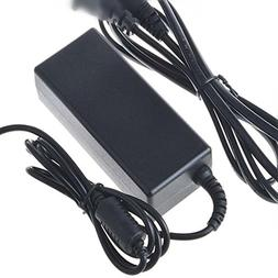 Accessory USA AC DC Adapter for Sony SRS-XB3 Personal Audio