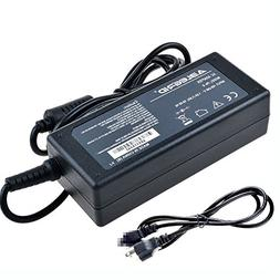 ABLEGRID AC/DC Adapter for Edifier Exclaim E30 e30BT Spinnak