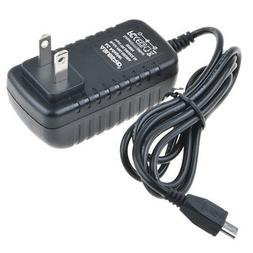 ABLEGRID AC/DC Adapter for Sony SRS-X11 SRSX11 Audio System