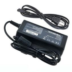 ABLEGRID AC/DC Charger Adapter for GRIFFIN EVOLVE SPEAKER SY