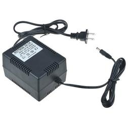 AC to AC Adapter for Altec Lansing XA3051 5.1 Speaker System