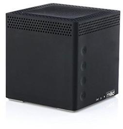 Bem BE7000 Big Mo, Bluetooth/WiFi Wireless, Hi Definition, E
