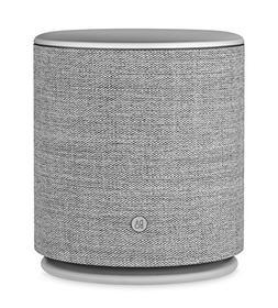 Bang & Olufsen Beoplay M5 True360 Wireless Speaker – Natur