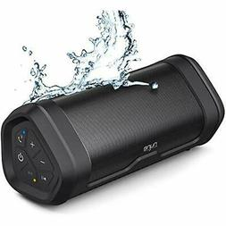 NYNE Boost Portable Bluetooth Speakers with Premium Stereo S