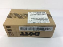Brand New in Box Dell AX210 USB Stereo Speaker System Deskto
