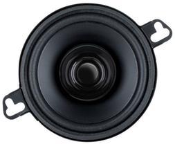 BOSS Audio BRS35 50 Watt, 3.5 Inch, Full Range, Replacement