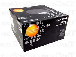 Lenovo BT820-US 2.0 Speaker System 18 W RMS Wireless Speaker