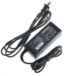 ABLEGRID Charger Adapter for Sharper iSphere Zip Speaker Sys