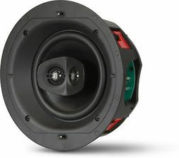 PSB CS630  DVC/Stereo input single speaker