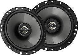 cs762 coaxial car audio loudspeaker