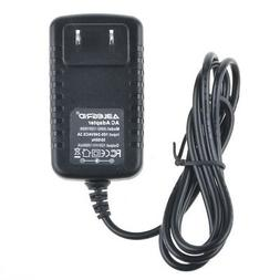 ABLEGRID DC Adapter Charger for JBL Control 2.4G On Air Wire
