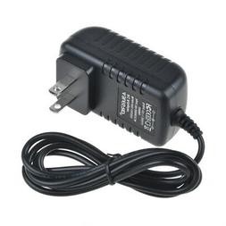 ABLEGRID DC Adapter Power for SoundFreaq SFQ-02 SFQ02 Sound