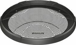 """Hertz Dieci DG 165.3 6-1/2"""" Speaker Grille"""
