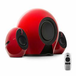 Edifier e235 Bluetooth Speaker System - Luna E 2.1 Speakers