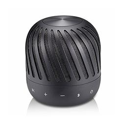 LG Electronics PJ2B SoloG Portable Bluetooth Speaker