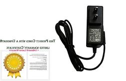 UpBright Global 27V AC/DC Adapter Creative Labs GigaWorks T2
