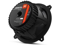 "JBL GTO-509C GTO-509C 5.25"" 2-Way 225W RMS Component Speaker"