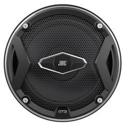 "JBL GTO509C Premium 5.25-Inch Component Speaker System -""Set"