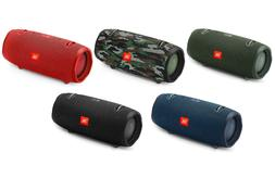 JBL Xtreme 2 IPX7 Waterproof Wireless Portable Bluetooth Ste