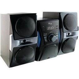 ILEIHB613 - ILIVE iHB613 Home Music System