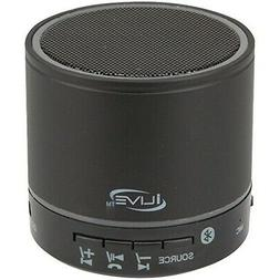 ILIVE ISB07B Bluetooth Speaker - Portable Audio 'ISB07B