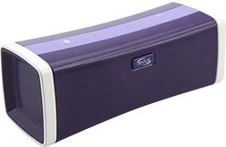 iLive iSB295PR Portable Bluetooth Speaker