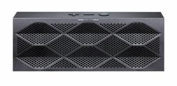 Jawbone Jambox Portable Speaker System - Graphite Facet