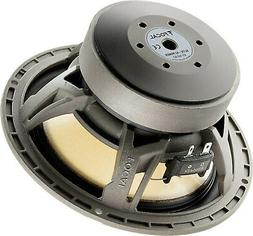 "NEW Focal K2 Power ES 165 K2 Power Series 6-1/2"" Component s"