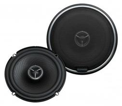 Kenwood KFC-X173 2-Way Car Speakers